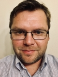 Martynas L.'s picture